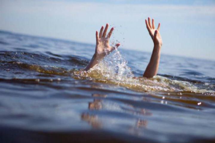 Задень вКировской области утонули трое человек