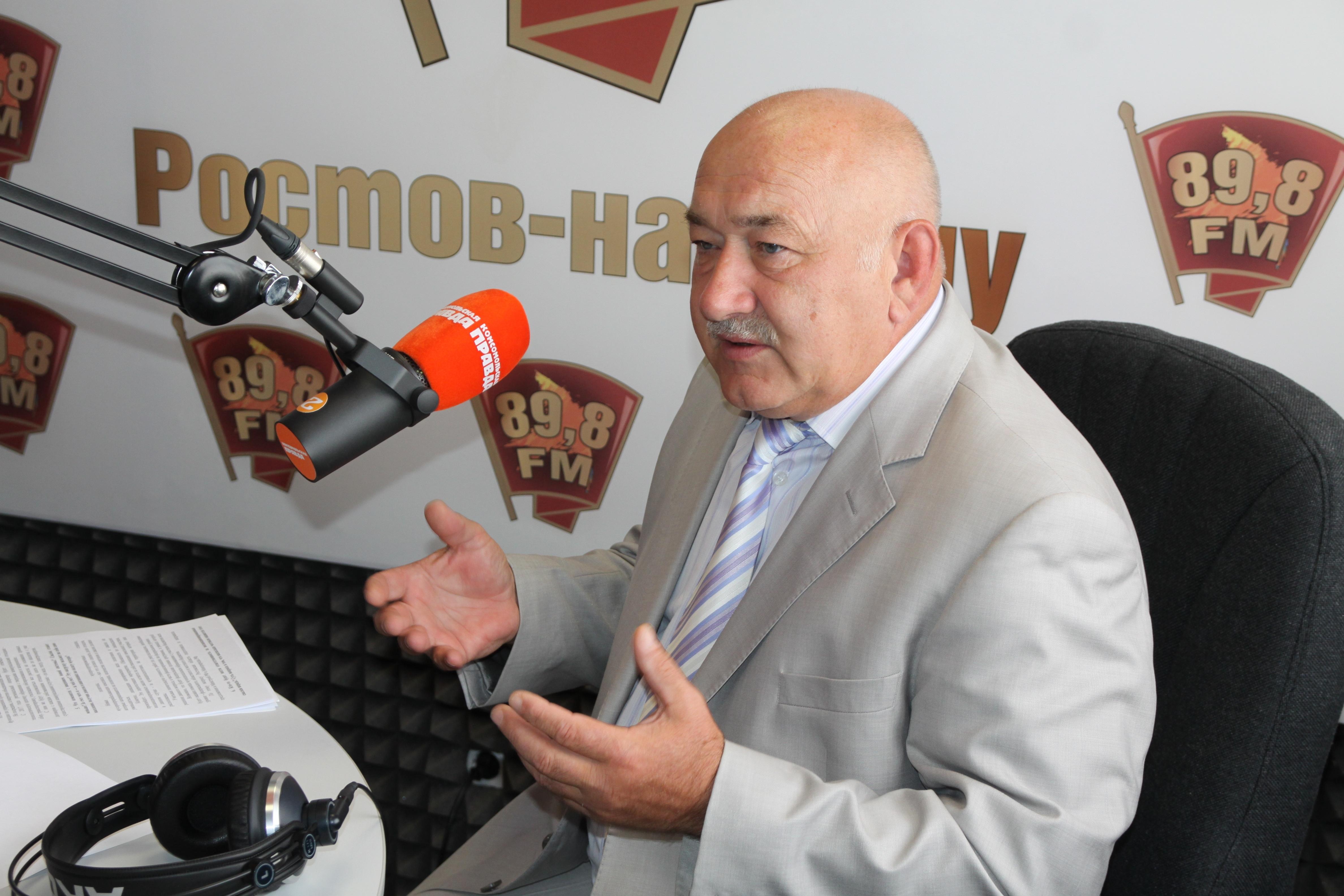 В Благовещенском районе тракторист спровоцировал ДТП