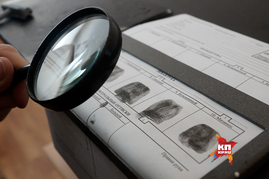 ВЕкатеринбурге наберегу Нижнеисетского водоема отыскали расчлененное мужское тело