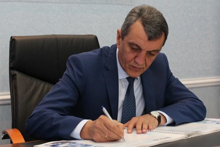 Полпред поСибири пообещал посодействовать снизить железнодорожные тарифы для Кузбасса