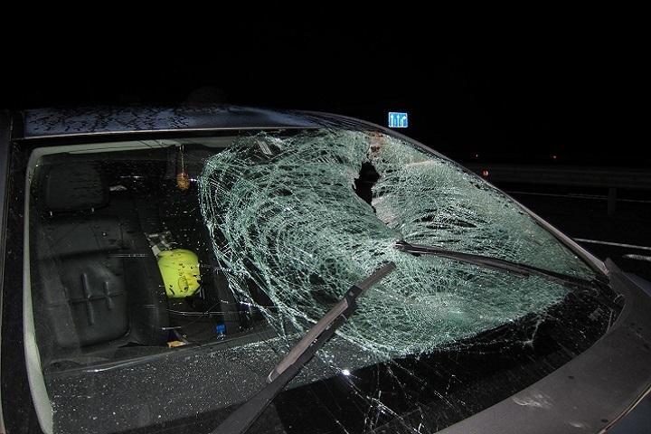 32-летняя автоледи насмерть сбила 58-летнюю женщину наСтаврополье