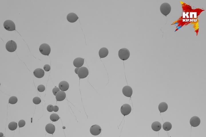 ВТомске почтят память жертв трагичных событий вБеслане