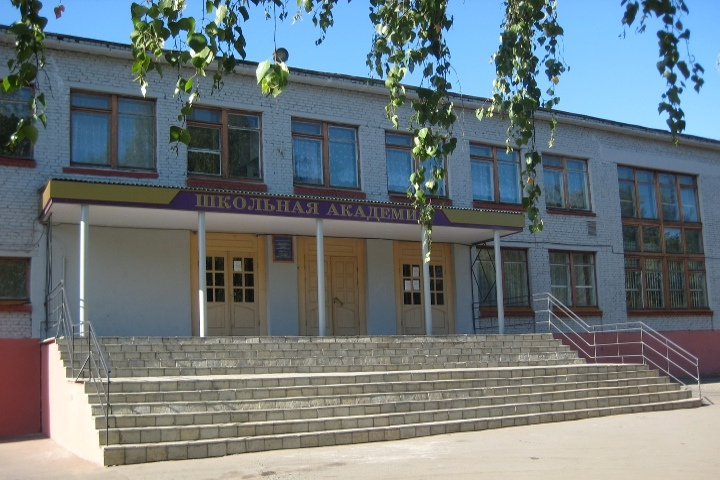 ВТамбове начальник школы непустила ученицу вплатке назанятия
