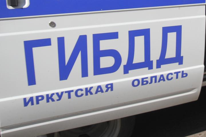 ВУсть-Илимске старый шофёр «ВАЗа» сбил ребёнка натротуаре и исчез