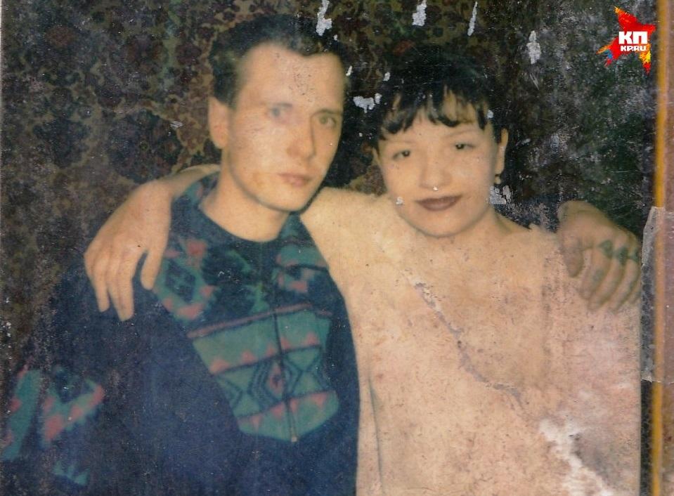 Установлена личность мужчины, скелет которого состарыми фотоснимками отыскали под Богдановичем