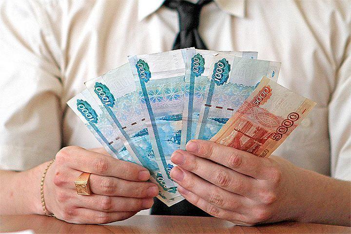 Полтавченко пообещал МРОТ вобъеме 16 тыс. руб.
