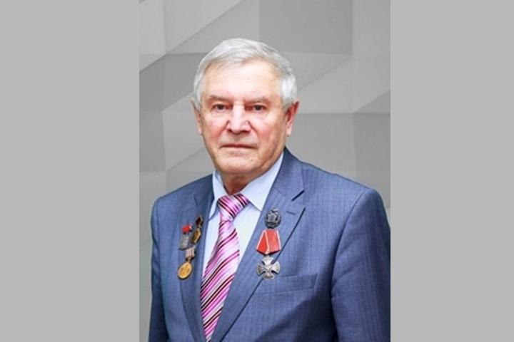 Под Новосибирском пропал прошлый ректор Геодезического университета