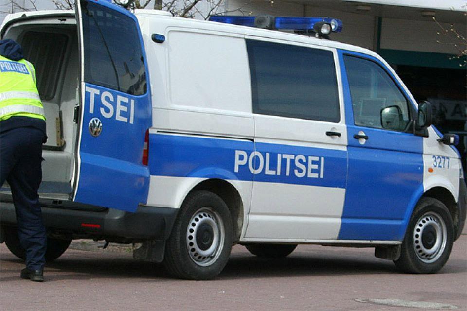 Койт Пикаро: убийство Таранкова— это передел сферы воздействия вкриминальном мире Эстонии