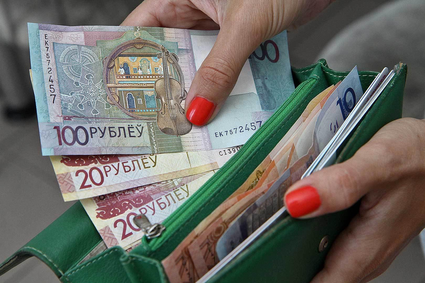 Заработную плату бюджетникам планируют поднять на9% в предстоящем 2017г