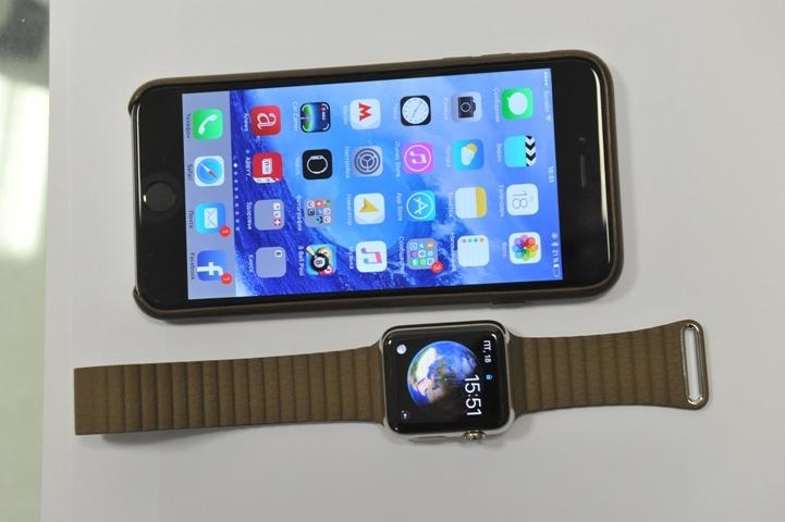 ВТатарстане клиенты получили попочте вместо заказанных iPhone граненые стаканы