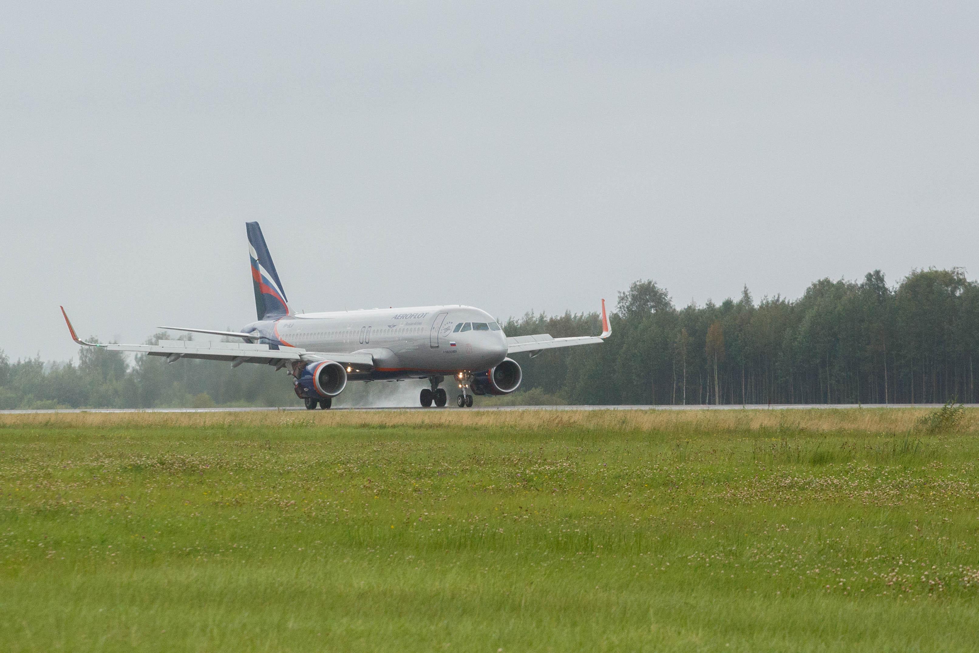 Министр здравоохраненияРФ спасла жизнь пассажира наборту самолета