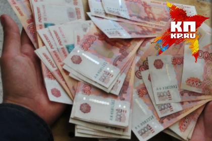Оставшийся без руки рабочий отсудил у«Стройбетона» млн.
