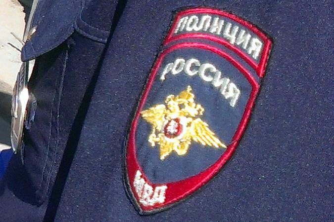 ВСургуте будут судить полицейского запревышение должностных полномочий