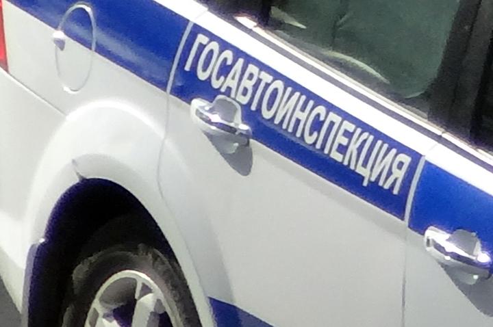 Завыходные вДТП на трассах Югры пострадали больше 30 человек
