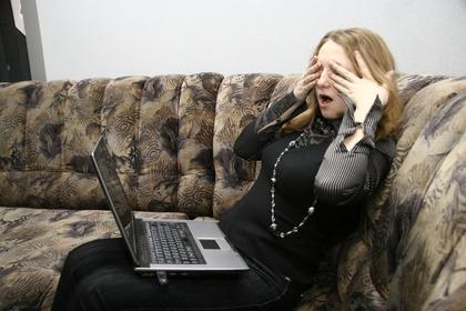 25-летний красноярец совратил полсотни детей в социальных сетях