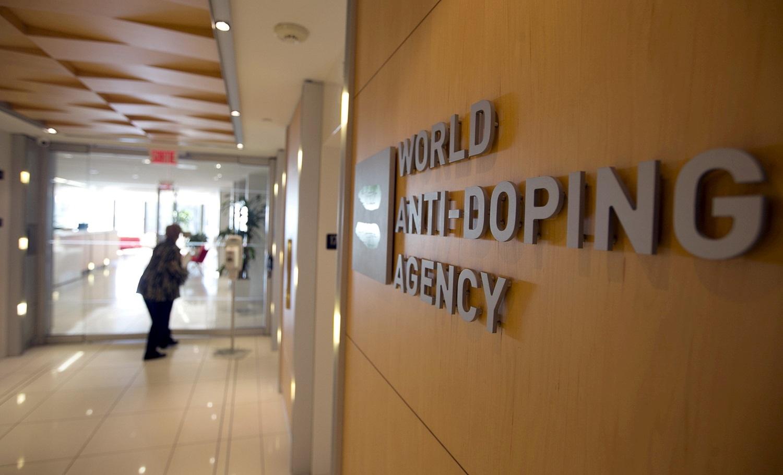 Группировка Fancy Bears выложила седьмую часть документов, которые касаются спортсменов, применявших запрещенные вещества с подачи WADA.