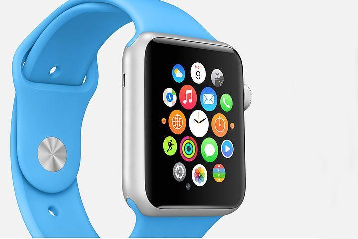 Фото: www.apple.com