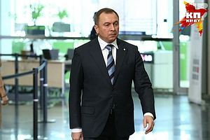Россия возобновит поставки нефти до 20 октября