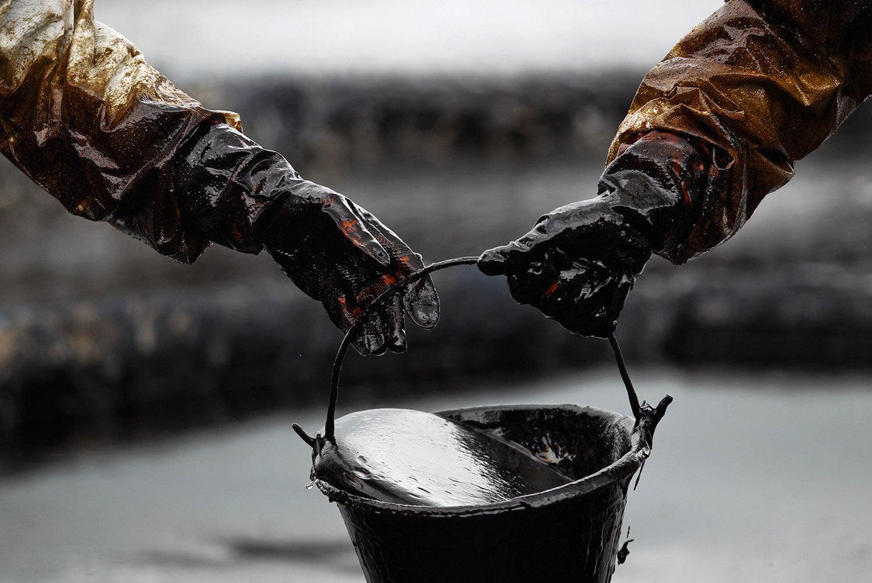 Беларусь отменила повышенные тарифы на транзит нефти. ФОТО: newsader.com