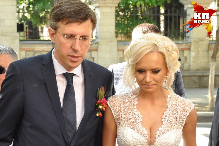 Развод, дело неприятное и болезненное