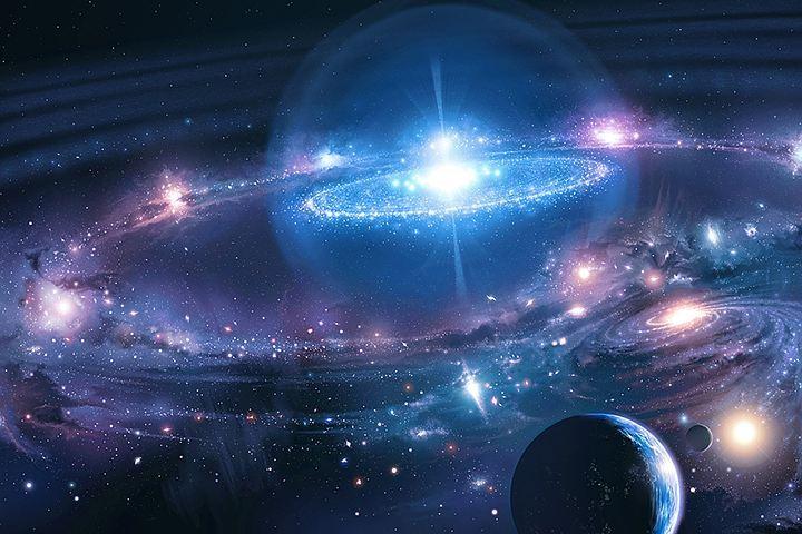 Явные признаки внеземной жизни заметили у 234 звезд