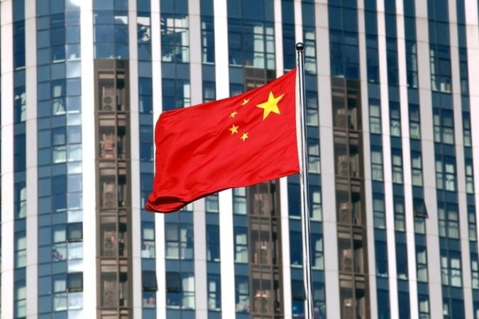 В планах китайцев довести к 2020 году взаимный товарооборот с РФ до $200 млрд.