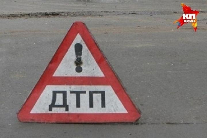 Фото: Пресс-служба УГИБДД