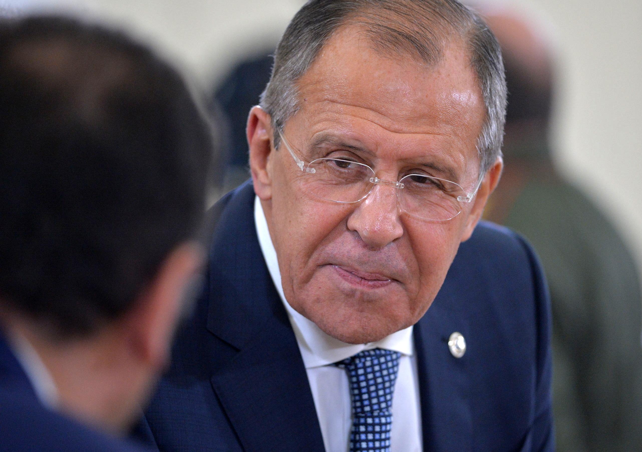 Как высмеивают «секретную» кибератаку ЦРУ против РФ— Миссия провалена