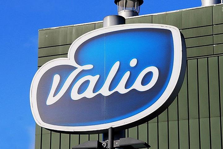 Молочные детские смеси известной финской компании Valio после 15-месячного перерыва появятся на полках российских магазинов. Фото: с сайта AUP.Ru