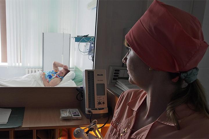 Медики и пациенты бурно обсуждают судебный прецедент.