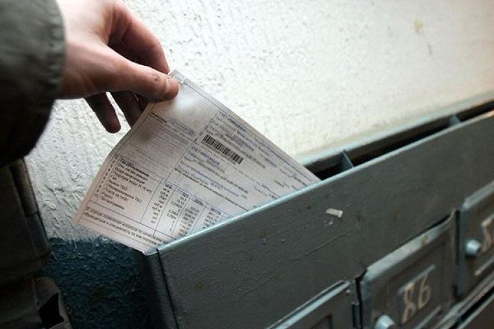 С 1 января услуги ЖКХ подорожают на 10 рублей. Фото: ximik.info.