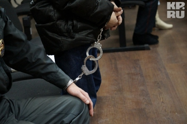 ВЧувашии рецидивист изнасиловал идосмерти забил 85-летнюю пенсионерку
