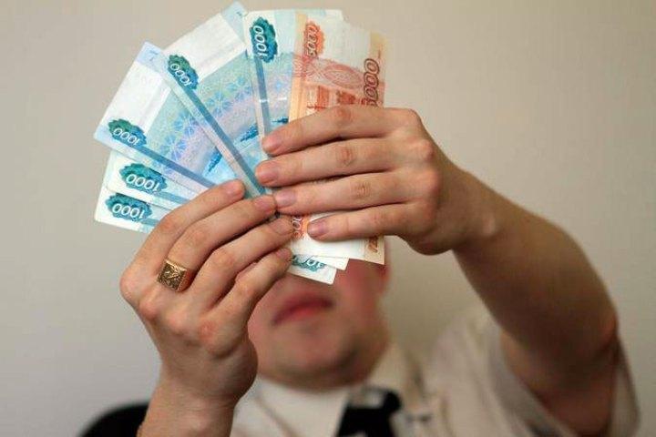 Работникам «ВИМ-АВИА» вернули 260 млн руб. долгов
