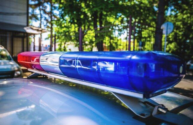 ВЗимовниковском районе шофёр ВАЗа сбил школьницу и исчез