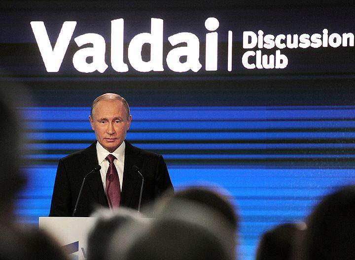 Грушко предупредил обответных мерах наразмещение военных НАТО вПрибалтике