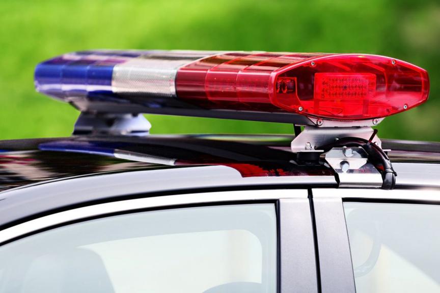 Натрассе вРостовской области шофёр насмерть сбил пешехода