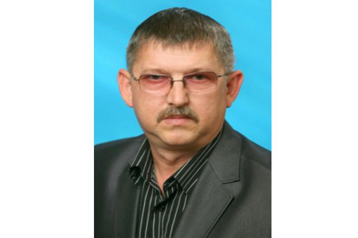 Новым мэром Стерлитамака назначен Владимир Куликов