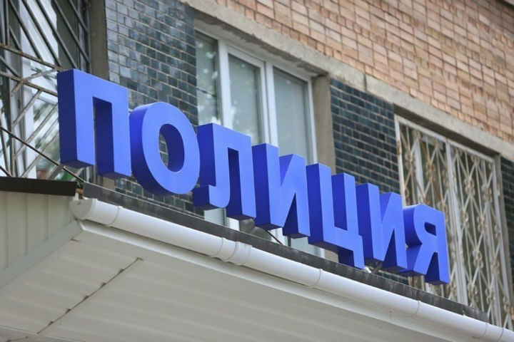 Врасселенном доме наТурбинной отыскали труп сножевым ранением— Петербург
