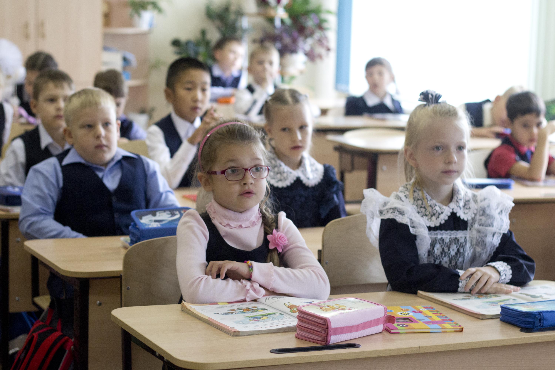 школьники занимаются сексом примо а школе