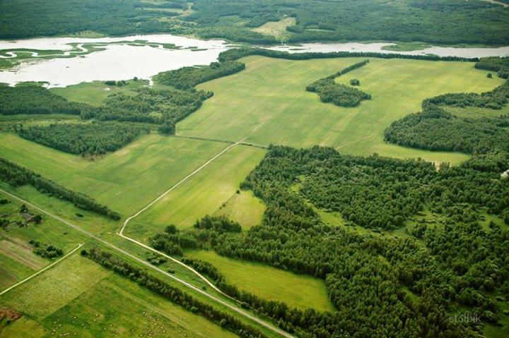 Граждане Камчатки подали неменее 800 заявок надальневосточный гектар