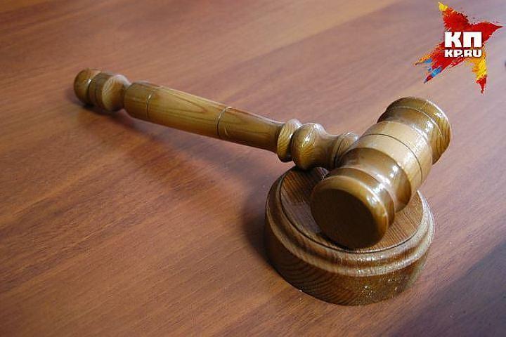 Новосибирский заключенный довел приятельницу досамоубийства зарастрату 108 тыс. руб.