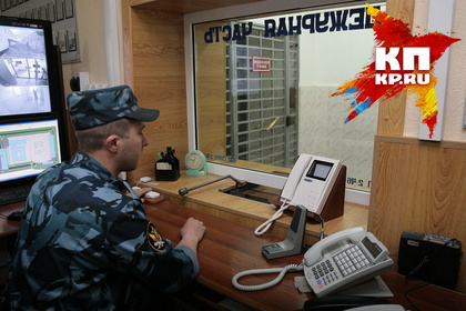 ВКрасноярском крае сироту убили ради денежных средств вдень 18-летия
