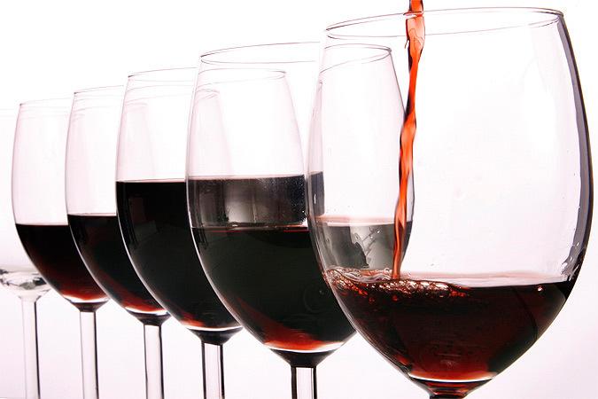 20 тыс. литров «паленого» алкоголя отыскали наскладах вКупчино