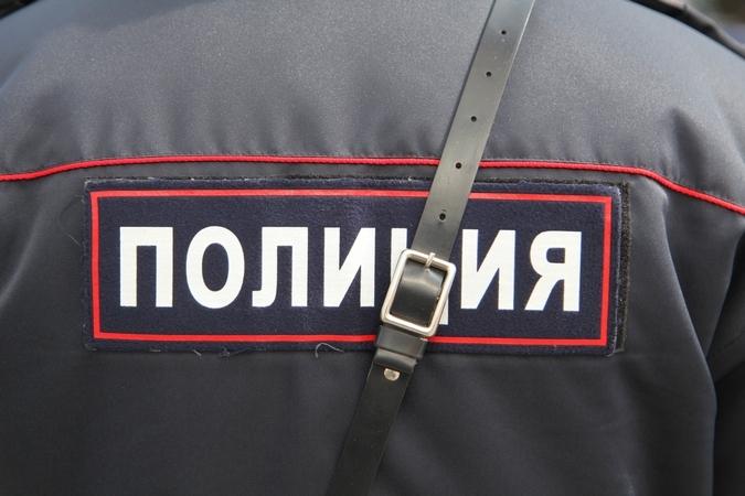Жителя Сочи подозревают визнасиловании 14-летней девушки