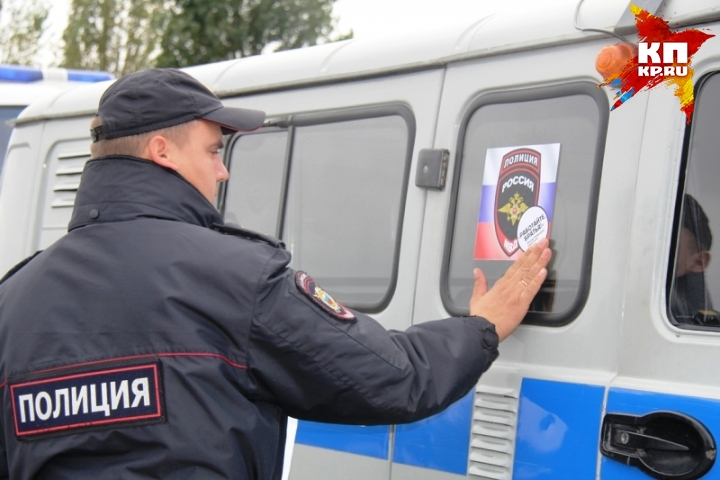 Вцентре Курска задержали студента скрупной партией «синтетики»