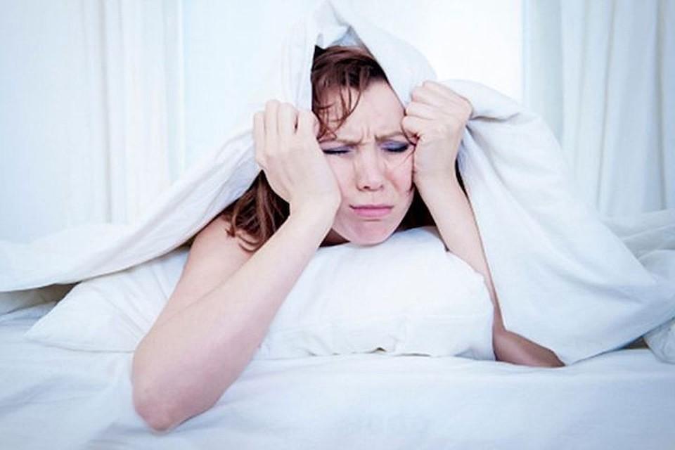 Как убрать у грудничков боль в животе