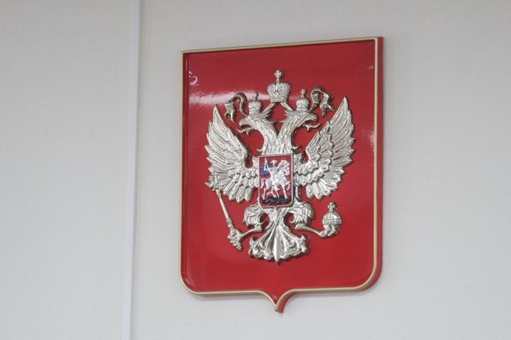 Гражданин Иркутска пронёс в сооружение аэропорта гашиш, помогая знакомой занести багаж
