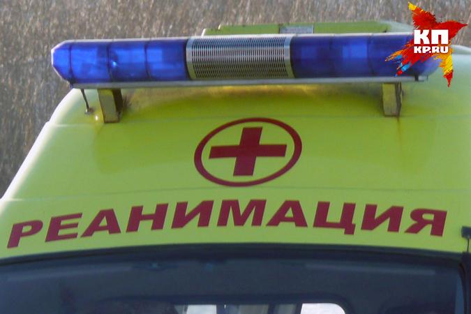 Тюменские мед. сотрудники советуют сердечникам невыходить издома вморозы