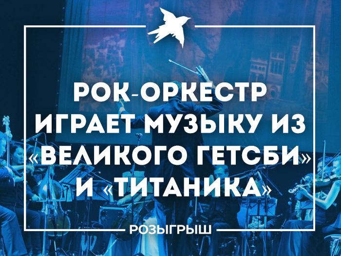 Фото: https://vk.com/belarus_kp
