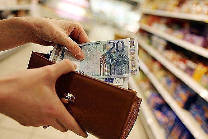 Жителей Литвы ждет рост цен на товары и услуги. Фото: «КП» - в Северной Европе»